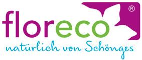 Logo_floreco