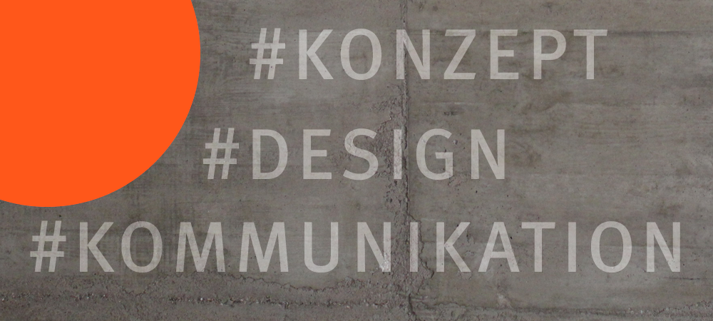 see-eye Konzept-Design-Kommunikation