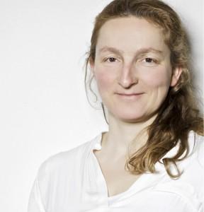 Lena Schröder-Dönges Business