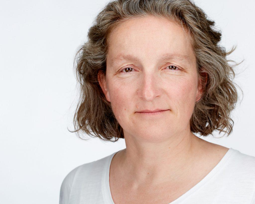 Sylvia Reischert – Senior Designer